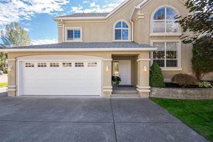 Single Family for sale in 5501 20 Street, 116, Vernon, British Columbia, V1T7T2