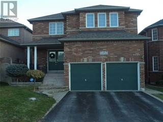 Single Family for sale in 19 PRINCE OF WALES DR, Barrie, Ontario, L4N0T5