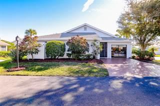Single Family for rent in 4041 NE Breakwater Drive, Jensen Beach, FL, 34957