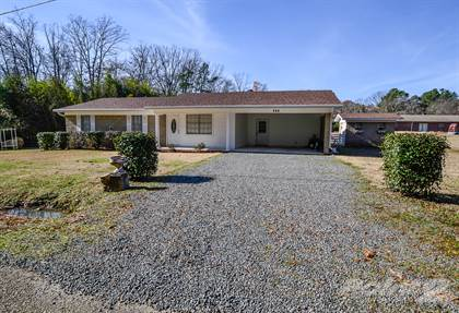 Residential for sale in 408 Aldridge Road, Pearcy, AR, 71964