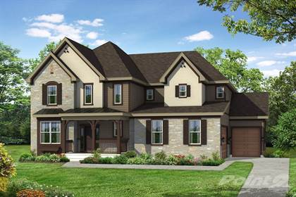 Singlefamily for sale in 24576 N Blue Aster Lane, Lake Barrington, IL, 60010