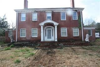 Single Family for sale in 805 E Main Street, Rowland, NC, 28383