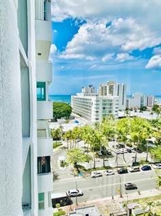 Residential Property for sale in 6400 Isla Verde Av, Carolina, PR, 00979