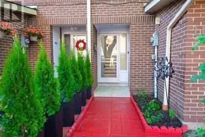 10 EDEN PARK DR,    Brampton,OntarioL6T3A5 - honey homes
