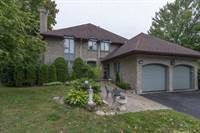 Photo of 3000 UPLANDS DRIVE