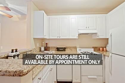 Apartment for rent in Harvard Manor, Irvine, CA, 92612