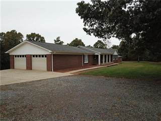 Single Family for sale in 237 mother hubbards Lane, Taylorsville, NC, 28681