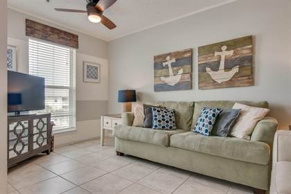 Residential Property for sale in 8436 Gulf Boulevard 633, Navarre Beach, FL, 32566