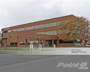 Office Space for rent in 12000 North Washington Street - Suite 290, Thornton, CO, 80241