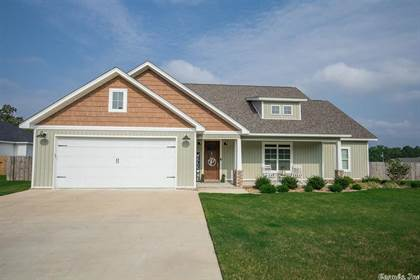 Residential Property for sale in 165 Ava Lane, Sheridan, AR, 72150