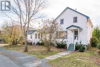 Single Family for sale in 31 Winchester Avenue|33 Winchester Avenue, Halifax, Nova Scotia, B3P2C9