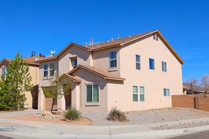 Residential Property for sale in 7601 STADLER Avenue NE, Albuquerque, NM, 87114