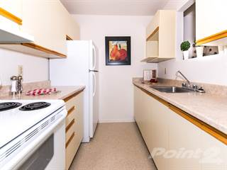 Apartment for rent in Bayridge Court Apartments - 2 Bedroom B, Kingston, Ontario