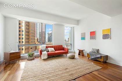 Residential Property for sale in 150 Myrtle Avenue 2004, Brooklyn, NY, 11201