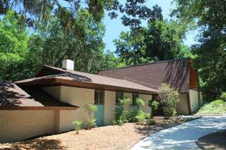 Single Family for sale in 4840 ANDRADE, Pensacola, FL, 32504
