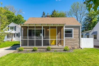 Residential Property for sale in 330 Chase Road, Columbus, OH, 43214