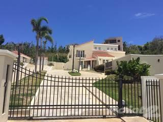 Residential Property for sale in Surfside Mansions, Num. 75, Palmas del Mar, Humacao, P.R, 00791. Listado por Ramon Calderon, Carolina, PR, 00979
