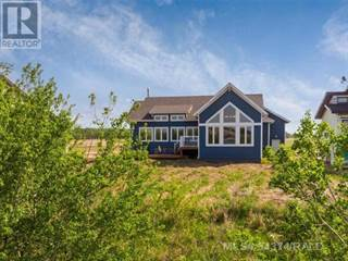Single Family for sale in 112 SANDY BEACH, Katepwa, Saskatchewan