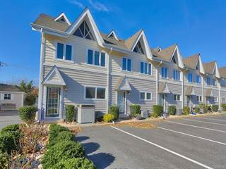 Townhouse for sale in 11 Victoria Square, Rehoboth Beach, DE, 19971