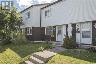 Condo for sale in 90 Shepherd Road, Cowie Hill, Nova Scotia, B3P2K8