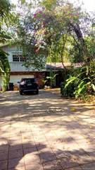 Single Family for sale in No address available, Fort Lauderdale, FL, 33312