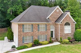 Single Family for sale in 1214 Commonwealth Avenue SW, Marietta, GA, 30064