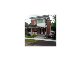 Multi-family Home for sale in 151 WELLAND STREET, Pembroke, Ontario, K8A5Y2