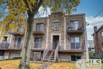 Residential Property for sale in 6933 Av. De Monts, Montreal, Quebec