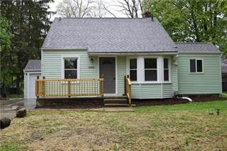 Single Family for sale in 2988 W Huron Street, Waterford, MI, 48328