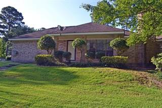 Residential for sale in 518 Longleaf W., Brookeland, TX, 75931
