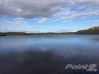 Land for sale in Lot 310 Tuscany Place, Whitbourne, Newfoundland and Labrador