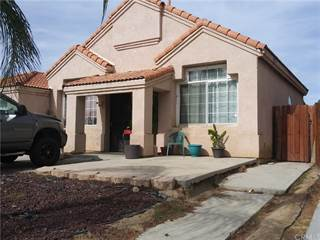 Single Family for sale in 626 Periwinkle Lane, Perris, CA, 92571