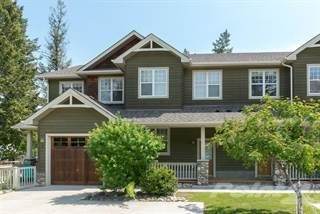 Townhouse for sale in 405 12th Avenue, Invermere, British Columbia, V0A 1K0