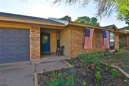 Residential Property for sale in 11 Verbena Street, Abilene, TX, 79606