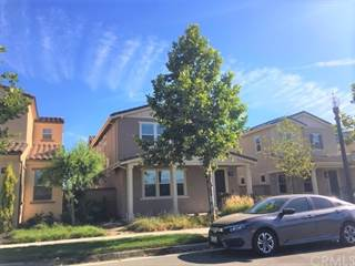Photo of 3130 E La Avenida Drive, Ontario, CA
