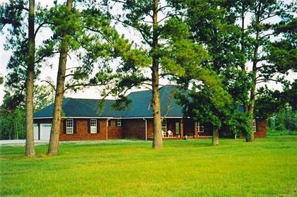 Residential Property for sale in 371154 KINGS FERRY ROAD, Hilliard, FL, 32046