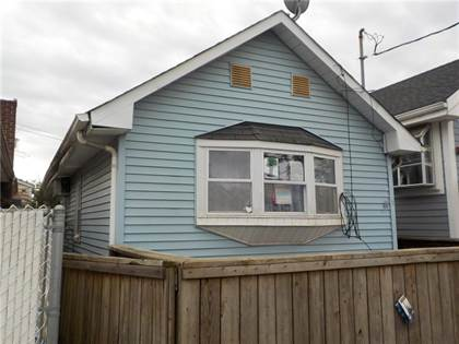 Residential for sale in 46 Seafoam Street, Staten Island, NY, 10306