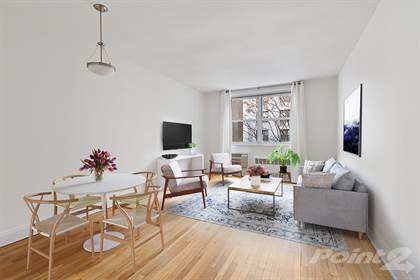 Coop for sale in 320 East 35th Street 4F, Manhattan, NY, 10016
