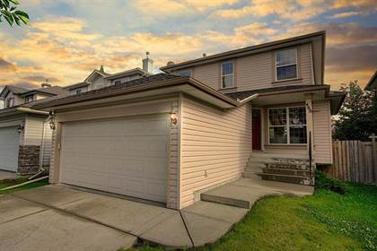 Single Family for sale in 488  Shannon Square SW, Calgary, Alberta, T2Y4J9