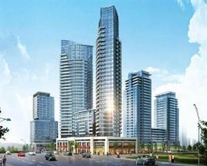 Office Space for rent in 7191 Yonge St 603, Markham, Ontario, L3T0C4
