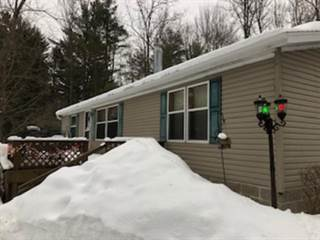 Single Family for sale in 11747 Tracey Ln, Crivitz, WI, 54114