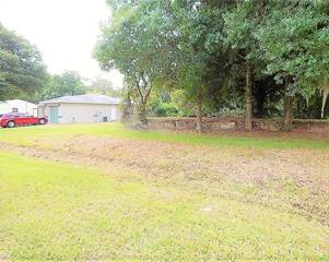 Land For Sale Lakeland Fl Vacant Lots For Sale In Lakeland