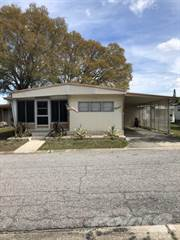 Residential Property for sale in 7001 142nd Avenue North, #12 (1196), Largo, FL, 33771