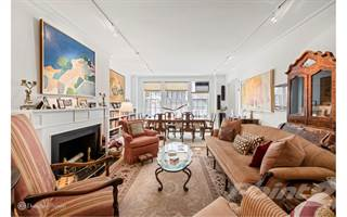 Co-op for sale in 1088 Park Ave 2A, Manhattan, NY, 10128