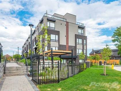 Residential Property for sale in 1100 Briar Hill Ave, Toronto, Ontario, M6B 1M7