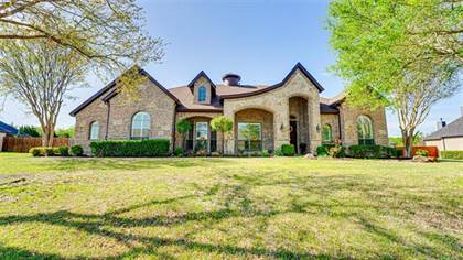 Residential Property for sale in 5630 Shiloh Forest Drive, Midlothian, TX, 76065