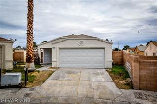 Single Family for sale in 1908 LONE HILL Street, Las Vegas, NV, 89106