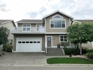 Single Family for sale in 7760 Okanagan Landing Road,, Vernon, British Columbia, V1H1Z4