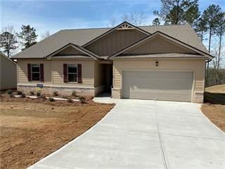 Single Family for sale in 70 Filson Drive, Senoia, GA, 30276
