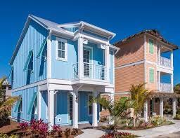 Phenomenal 74 Homes For Sale In 34741 Fl Propertyshark Home Interior And Landscaping Fragforummapetitesourisinfo